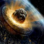 deep-space-industries-asteroid-pod-hg-150x150 Испытание европейского челнока