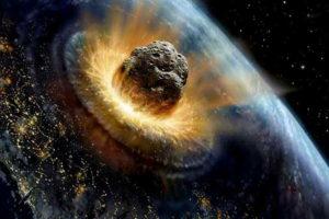 14855936431ogromnye-komety-kentavry-ugrozhajut-zemle-300x200 14855936431ogromnye-komety-kentavry-ugrozhajut-zemle