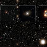 edukosmonaft-150x150 Станет ли Марс 51-м штатом США
