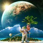 amerikanskie-astronomy-nashli-samyy-holodnyy-obekt-vo-vselennoy_11-150x150 Английский школьник смог помочь НАСА разобраться с утечкой радиации на МКС