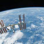 maxresdefault1-150x150 Марсианский ровер НАСА Opportunity начинает новое путешествие