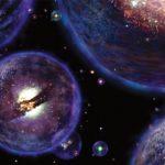 udarny-e-volny--150x150 Обнаружено самое холодное место во Вселенной