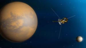 Kassini-Titan-Saturn-e14473093018101-300x169 Kassini-Titan-Saturn-e1447309301810[1]