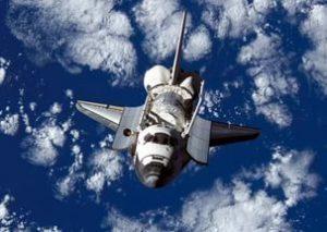 """SHatl-1-300x213 Космическая программа """"Спейс Шатл"""" выполнена"""