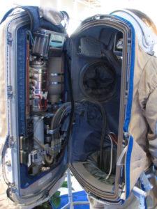Skafandr-225x300 Skafandr