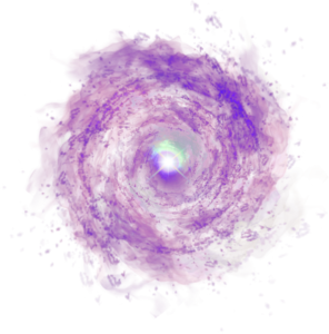 Space-Transparent1-296x300 Space-Transparent[1]
