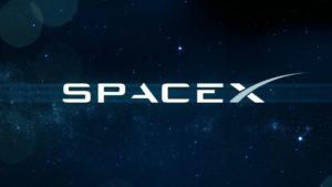 space-x2-300x200 Коммерческое освоение космоса: реальность или фантастика?