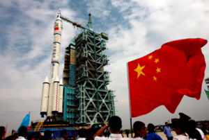 3c46d84ef0391883cca22a-300x200 Китай запускает свою самую мощную ракету