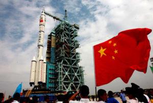 china-rocket5-300x202 china-rocket5