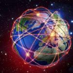 s826772681 Ученые утверждают, что Солнечную систему окружает гигантский пузырь