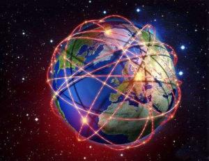 kosmoekonomik-300x231 Добраться до звезд. Галактическая экономика