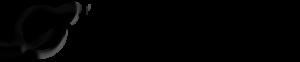 logo-300x62 logo