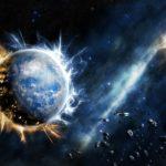 6499a9a3205e767000463a8a4f2d5fab_26229100-300x168 Почему Плутон больше не является планетой