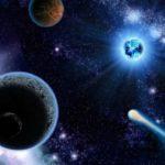 kepler-22-b-planet-green-nasa-150x150 Япония содействует участию частного сектора в освоении космического пространства