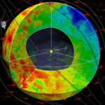 s93845368 Спутник Сатурна Энцелад оказался более пригоден для существования внеземной жизни, чем считали ранее