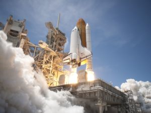 space_shuttle_desktop_wallpaper-300x225 space_shuttle_desktop_wallpaper
