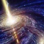 JupiterAndTroian-300x253 Новые исследования NASA
