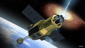 foto-poverhnost-mars-planeta-300x188 Последние события в мире космонавтики