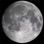 1452503866126196462-150x150 В ближайшее время туристический рынок предложит услугу по облету Луны