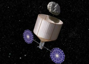 NASA-to-drag-an-asteroid-around-the-orbit-of-the-moon1-580x447-580x420-300x217 NASA-to-drag-an-asteroid-around-the-orbit-of-the-moon1-580x447-580x420