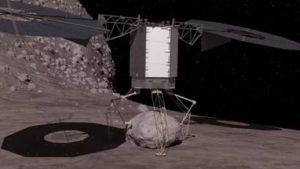 asteroidzaxvat-300x169 Миссия по захвату астероида: что нового?