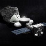 kosmodrom-150x150 Юбилейный экипаж с МКС вернулся на Землю