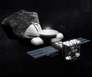 deep-space-industries-asteroid-pod-hg-300x250 deep-space-industries-asteroid-pod-hg