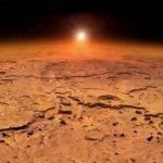 venera-znak-300x221 Почему Венеру считают самой таинственной планетой?