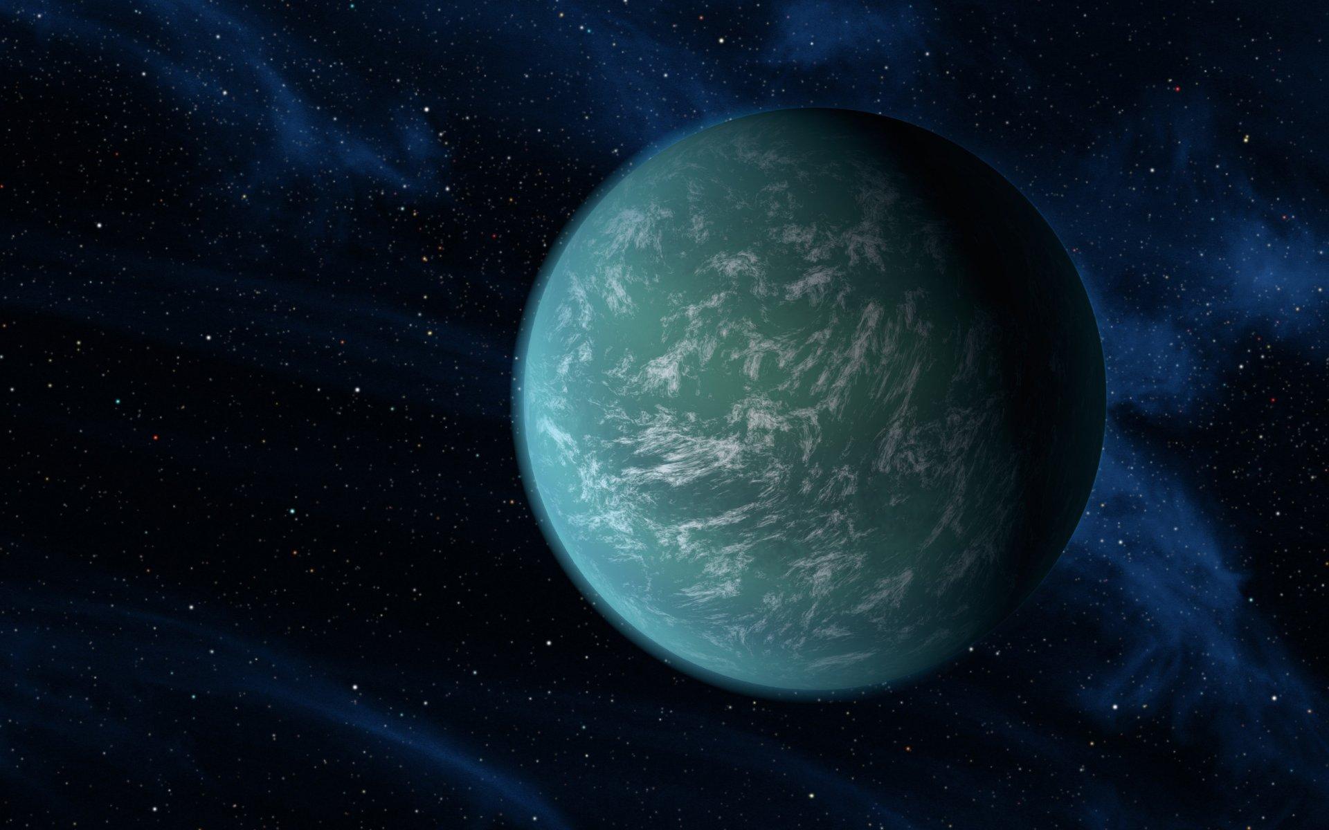 Сравнение периодов вращения планет системы trappist-1 и некоторых планет и спутников солнечной системы