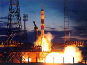 kosmodrom-300x224 космодром