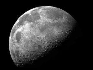 luna-300x225 luna