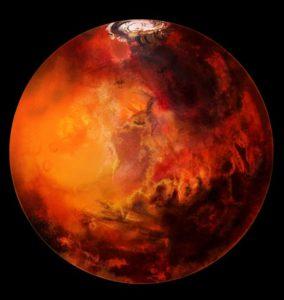 marsplaneta-284x300 marsplaneta