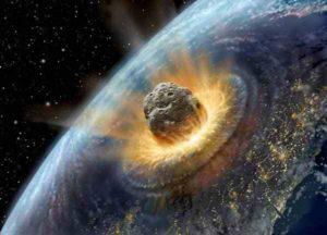 meteorit-300x216 meteorit