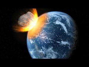 meteorit1-300x225 meteorit1
