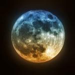 kosmicheskij-kalendar--150x150 Интересные факты о луне