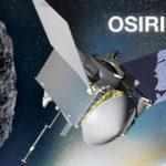 mars1-150x150 Астрономы открыли огромную черную дыру – «беглянку»