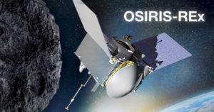 osiris-rex-nachinaet-poisk-troyanskikh-asteroidov-300x158 osiris-rex-nachinaet-poisk-troyanskikh-asteroidov