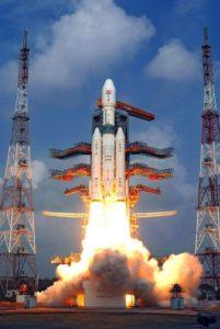 imgonline-com-ua-Mirror-i2rxm2nT4Pk-201x300 В космическую гонку вступает Индия