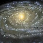 insidecell-300x222 Одноклеточная вселенная. Программа матрицы жизни на одноклеточном уровне.