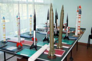 raketamodeli-300x201 raketamodeli