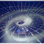431024101 Темной материи в ранней Вселенной было гораздо меньше