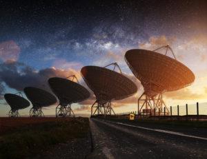 XWz10PCsmMw-300x231 Поиск Внеземных Цивилизаций