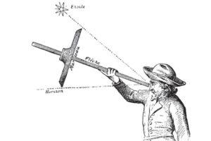 002-300x200 Астрономические инструменты в начале 20 века