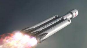 Raketa-Falcon-Heavy-300x165 Ракета Falcon Heavy