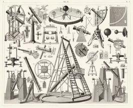 instrumenty- инструменты