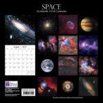 s86638917 Телескоп «Хаббл» показал волокна газа космического пузыря Sh2-308