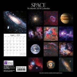 kosmicheskij-kalendar--300x300 События космоса за 2020 год календарь