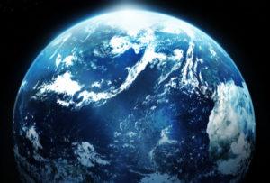 super-zemlja-300x203 Открытие новой супер-Земли