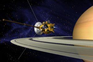 Saturn-Cassini-Orbiting_1200-e1486137070207-300x168 Космический аппарат Кассини